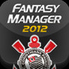 SC Corinthians Fantasy Manager 2012 Image