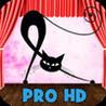 Rhythm Cat Pro HD Image
