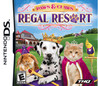 Paws & Claws Regal Resort Image