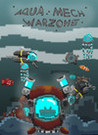 Aqua Mech Warzone Image