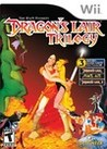 Don Bluth Presents: Dragon's Lair Trilogy Image