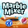 Marble Mixer Image