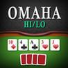 !iM: Hi Lo classic omaha texas poker card game. Image