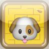 Dog Maze Race Image