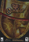 Dark Age of Camelot: Gold Edition Image