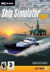 Ship Simulator 2008 Image