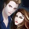 Vampire Dress Up (2012) Image