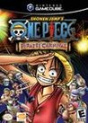 One Piece: Pirates' Carnival Image