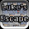 Luke's Escape Image