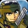 Strike Force Heroes: Extraction Image