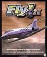 Fly! 2K Image