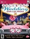 Dream Day Wedding: Viva Las Vegas Image