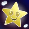 StarJumper Image