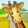 Animal Puzzle - Drag 'n' Drop Image