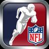 NFL RIVALS Image