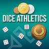 Dice Athletics Image