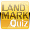 Landmark Quiz Image