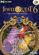 Jewel Quest: The Sapphire Dragon thumbnail