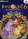 Jewel Quest: The Sapphire Dragon Image