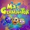 Ms. Germinator Image