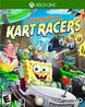 Nickelodeon Kart Racers Product Image