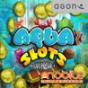 Aqua Slots Extreme Image