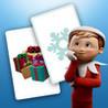 Elf Memory Game, Elf on the Shelf Christmas Game Image