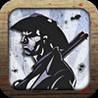 Django's Bounty Hunter 1800 Image