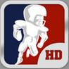 Football Bowl Final Series Pro - American Super Quarterback Touchdown Match & Action Rush Drive Image