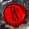 Vampire Saga: Pandora's Box Image