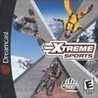 Xtreme Sports Image