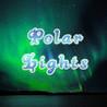 Polar Lights Slots Image