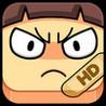 Hardest Game Ever 2 HD Image