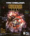 Wing Commander: The Kilrathi Saga Image