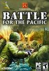 The History Channel: Battle for the Pacific Image