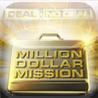 Deal Or No Deal: Million Dollar Mission Image