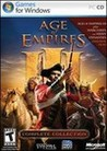 Age of Empires III: Complete Collection Image