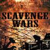 Scavenge Wars Image