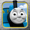 Thomas & Friends: Lift & Haul - a collection of 6 games Image