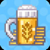 Fiz: The Brewery Management Game Image