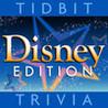 Tidbit Trivia - Disney Edition Image