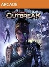 Scourge: Outbreak Image