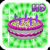 Cake Design HD Image