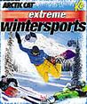 Extreme Winter Sports Image
