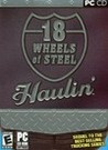 18 Wheels of Steel: Haulin' Image