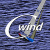cWind Image