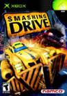 Smashing Drive Image