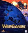WarGames Image