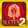 Slots Pharaoh Gold 2 - Slot Heaven Image