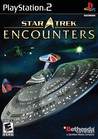 Star Trek: Encounters Image
